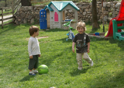 actividades niños can pei